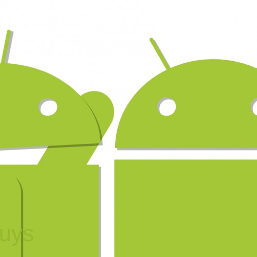 The week's best Android rumors: Google Smartwatch, Nexus 8, LG G3, and more