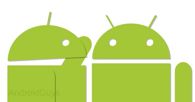 android_rumors_of_week