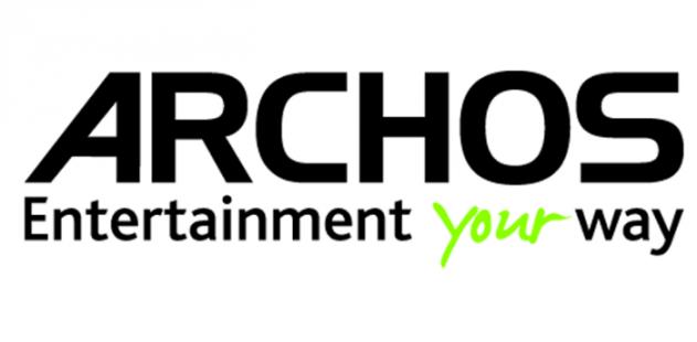 archos700