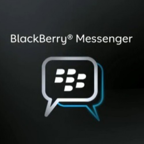 Blackberry updating BBM to allow for larger file sharing