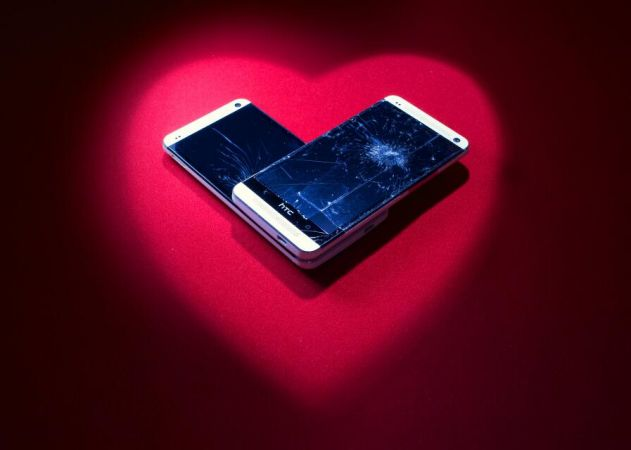 broken_heart_htc