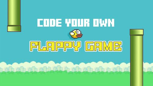 flappygame