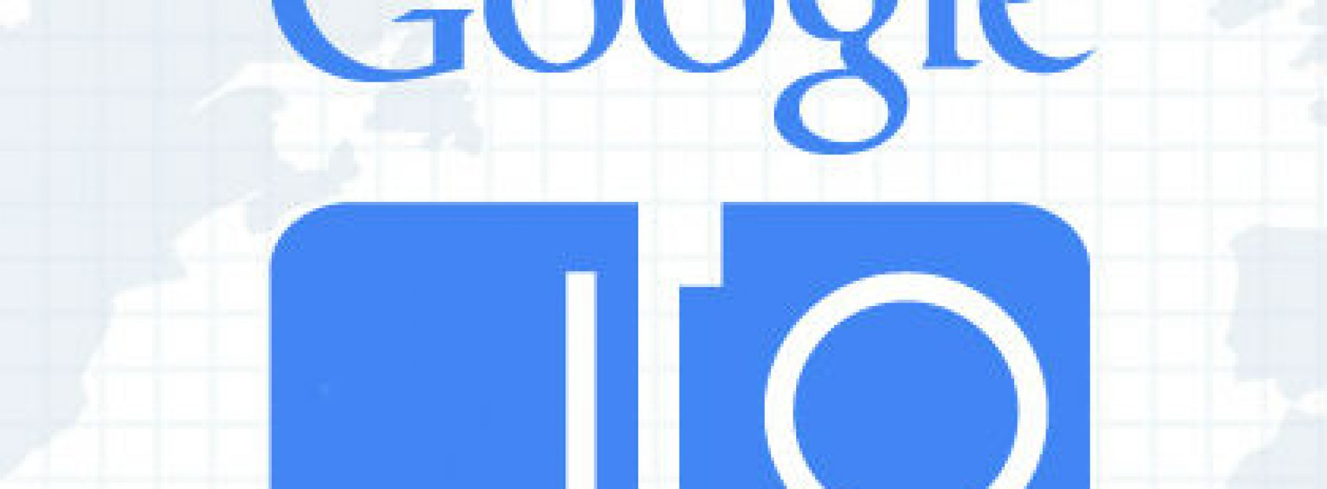 Google I/O being held June 25 to 26, new registration system coming