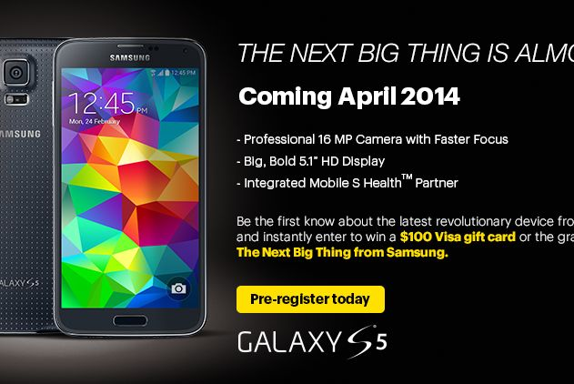 gs5-coming_soon