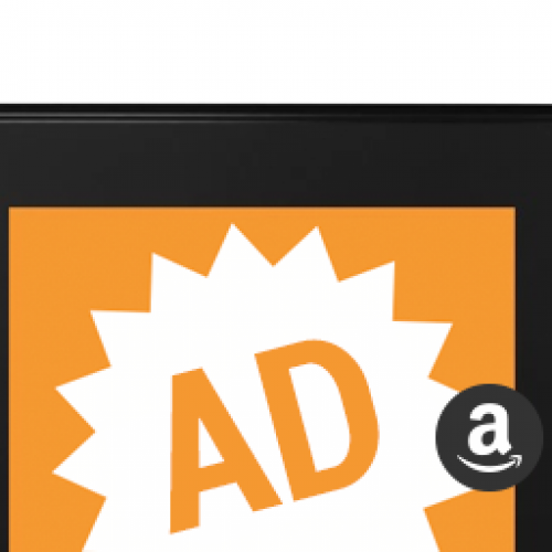 Amazon guarantees $1.50 CPM banner ads in Amazon Mobile Ad Network for March, April