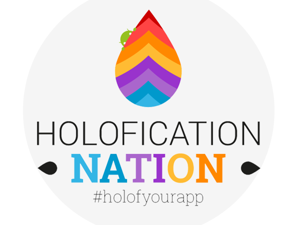 holification_nation