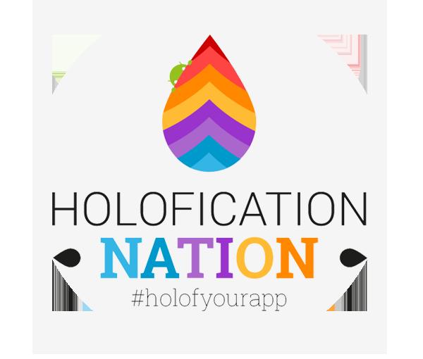 holification_nation