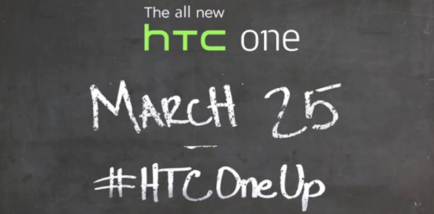 htc_one_up