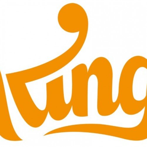Developers We Love: King.com