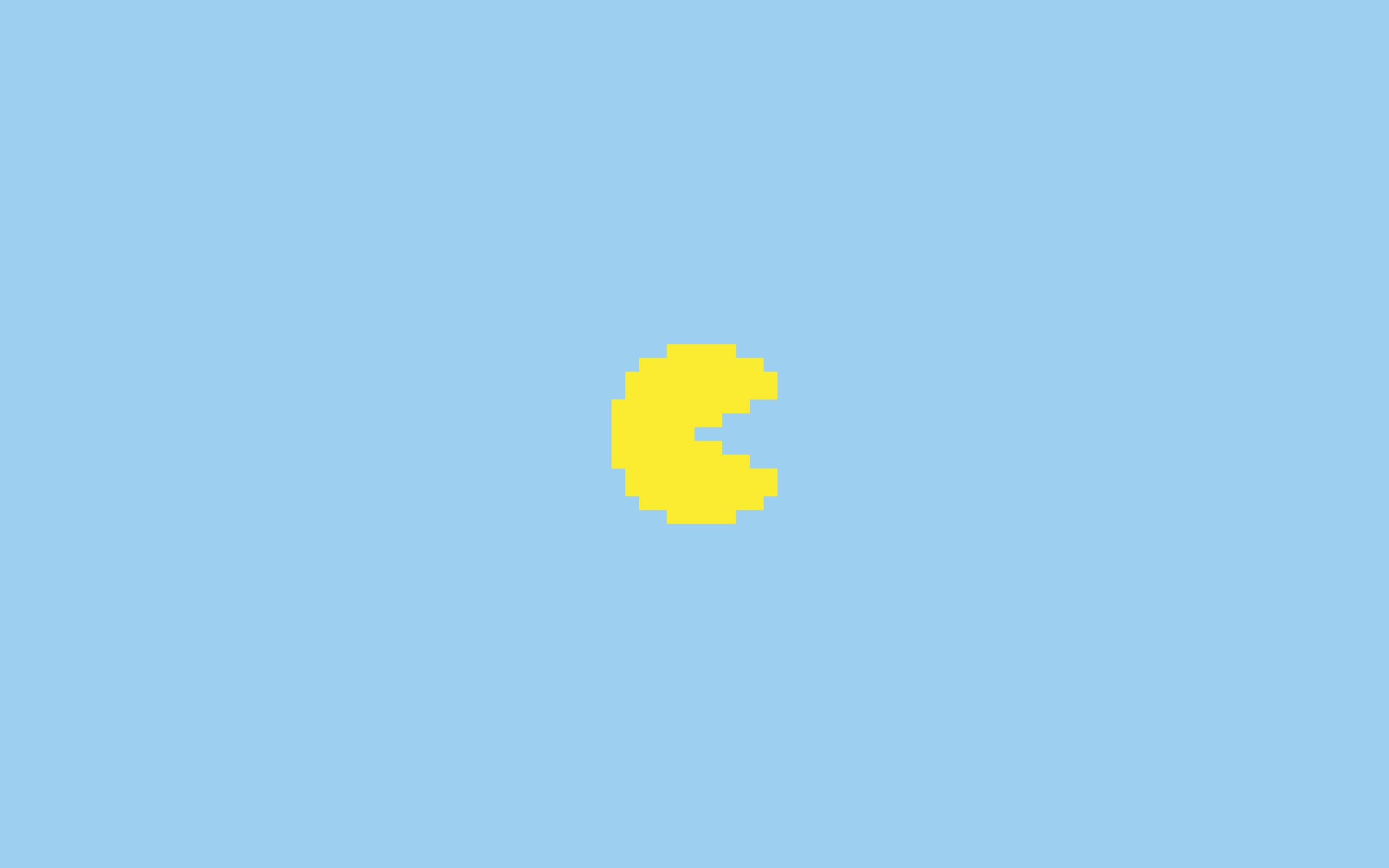 minimal_modern3