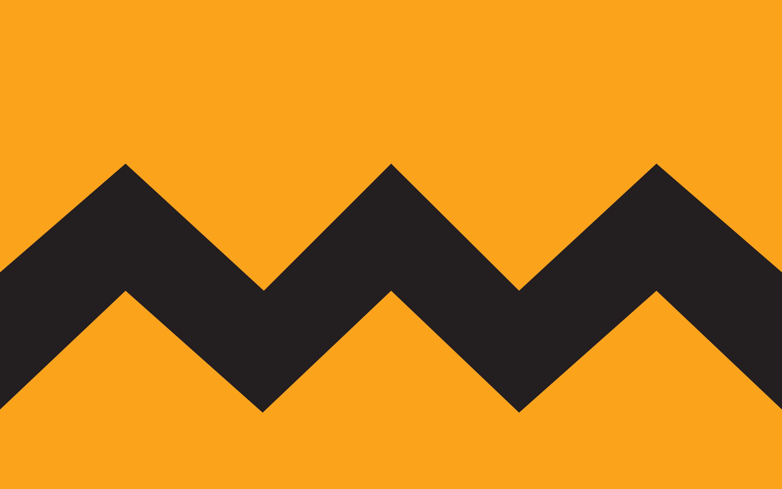 minimal_modern4