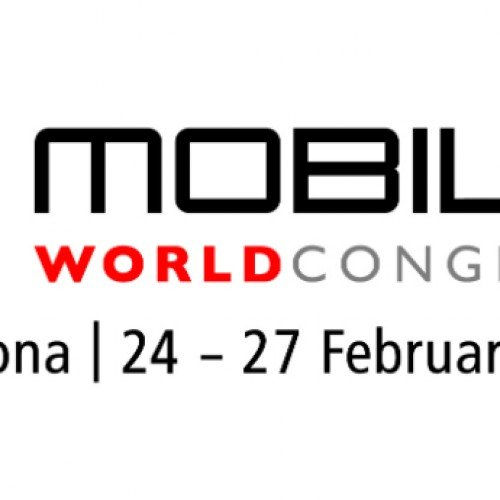 [Op-Ed] MWC 2014 was evolutionary, not revolutionary