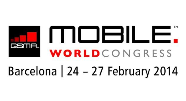 mobile_world_congress_2014