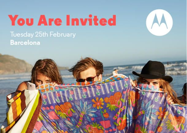 motorola_MWC_press_event