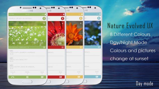 nature_evolved