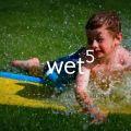 samsung_galaxy_S5_wet