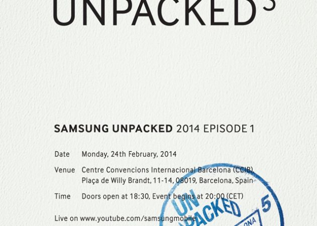 samsung_unpacked_galaxy_s5
