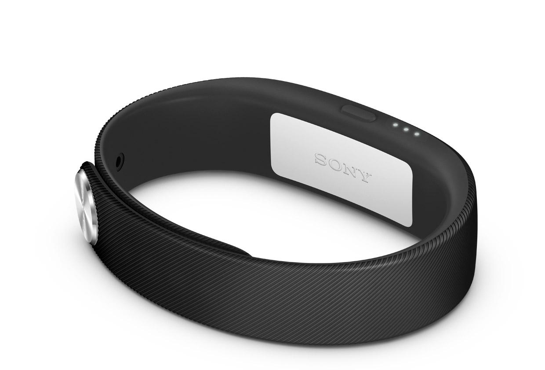 smartband4