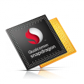 snapdragon-600-series-960-01172014