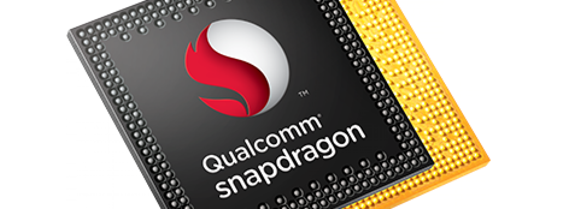 Qualcomm rolls out 8-core Snapdragon 615 CPU