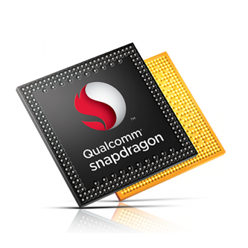 Qualcomm gives budget-conscious processors a boost