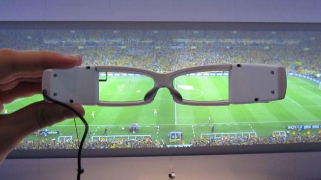 sony-smarteyeglass-4