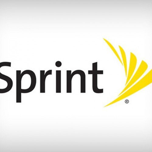 "Sprint CEO: New rate plans will be ""simple, attractive, and very disruptive"""