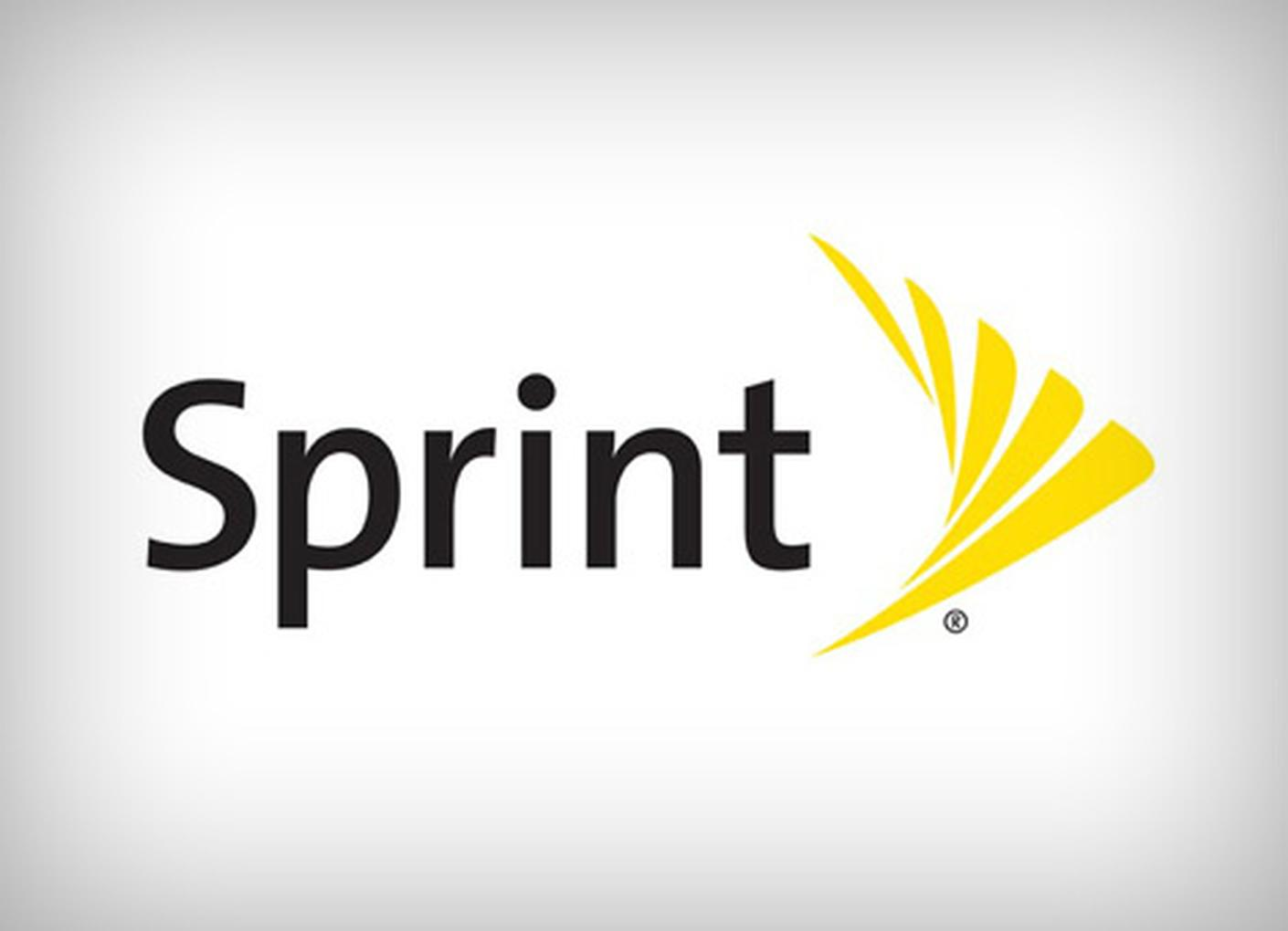 sprint_logo_hero_high