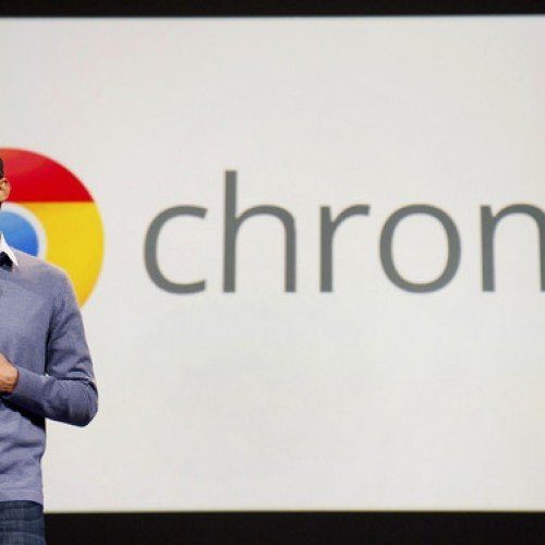 Microsoft eyeing Sundar Pichai as next CEO
