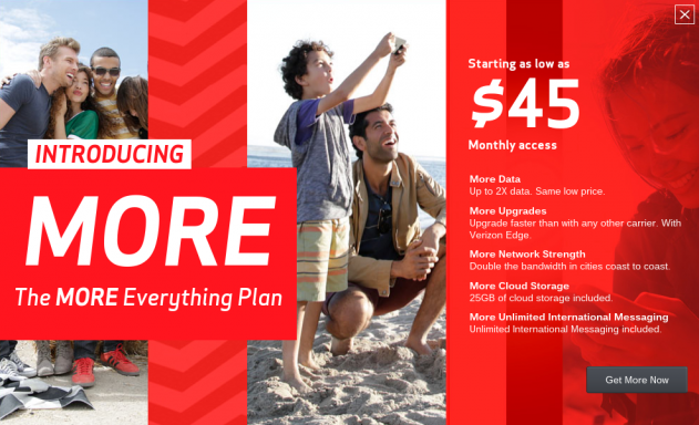 verizon_share_more_everything
