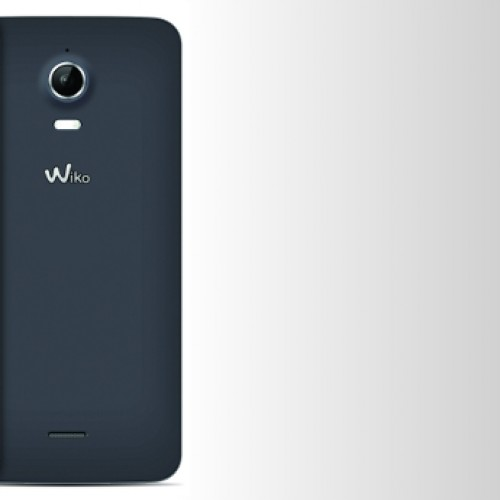 French handset maker Wiko calls up first Tegra 4i LTE smartphone