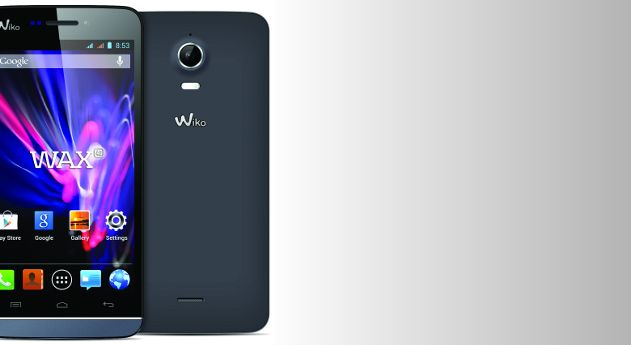 wiko_max