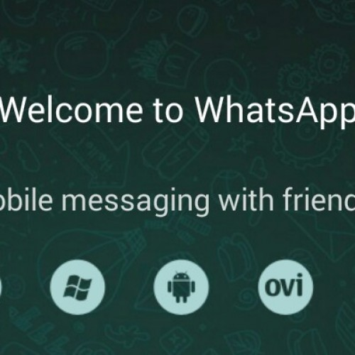 WhatsApp tells what's really up with Facebook partnership, talks data and privacy