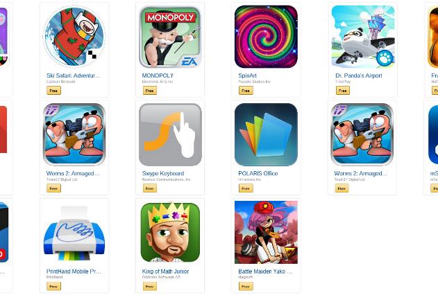 Amazon-apps_3