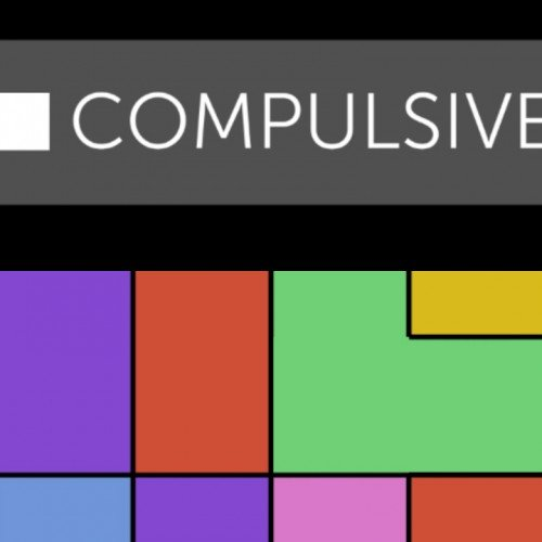 Organize colors as quickly as you can with Compulsive [App of the Day]