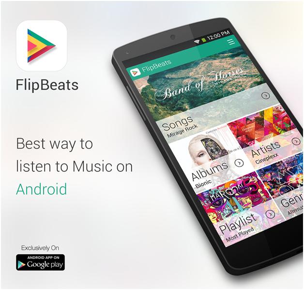 FlipBeats