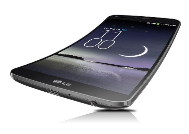 G-Flex-1-18-UI_1600