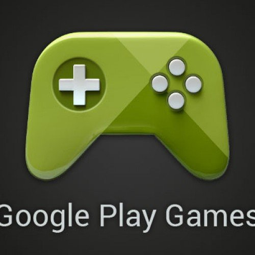 Google Play Games gets new features following Game Developers Conference