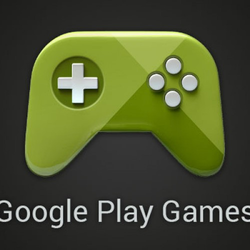 Google Play Games Player Analytics now available to developers