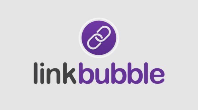 Link Bubble3