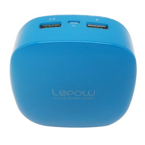 Lepow Moonstone 9000 review