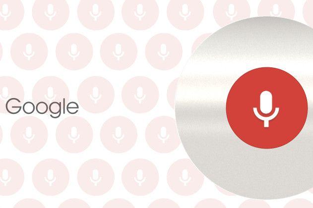 OK-Google-1