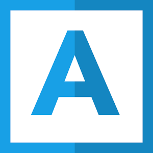 agent app