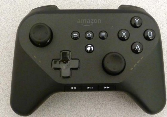 amazon-bluetooth-controller_leak