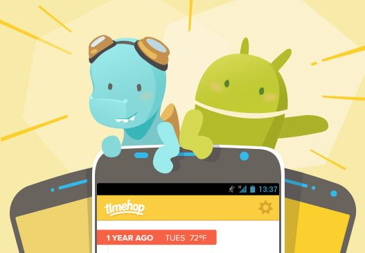 android-announce-illus