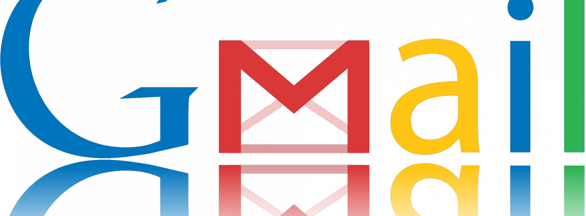 Google adds HTTPS encryption to Gmail between their servers
