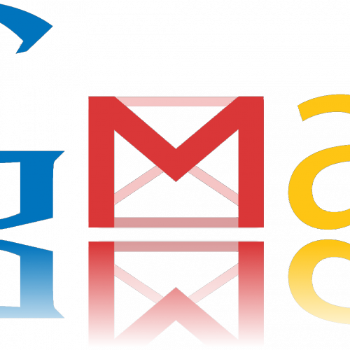 Gmail brings OAuth support to Microsoft and Yahoo accounts