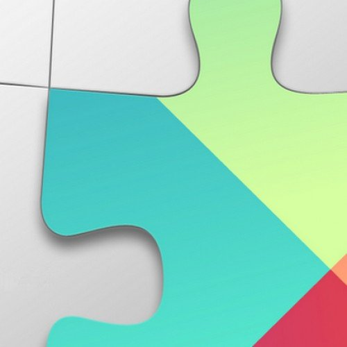 Google Play Services 4.3 deploys with new dev tools, features