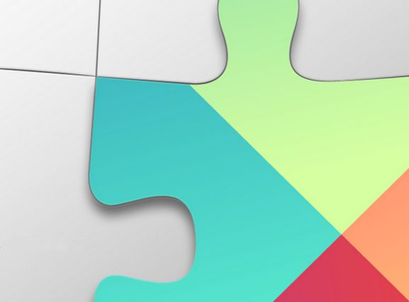 google_play_service_logo