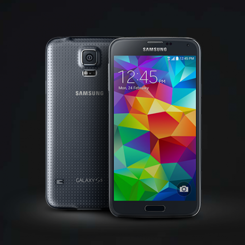 U.S. Cellular presale for $199 Galaxy S5 begins March 21